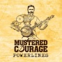 mustered-courage-powerlines